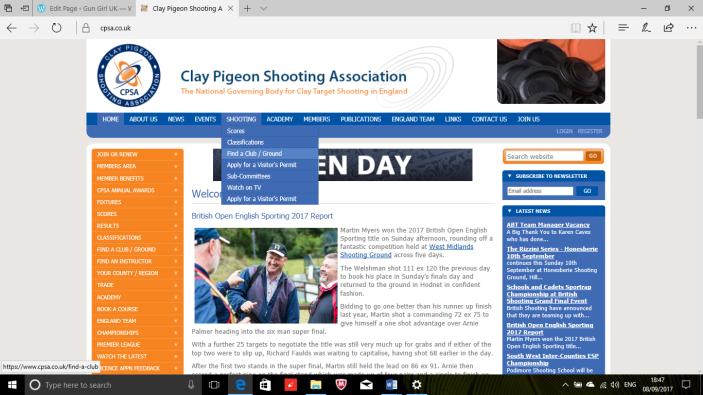 CPSA website.png