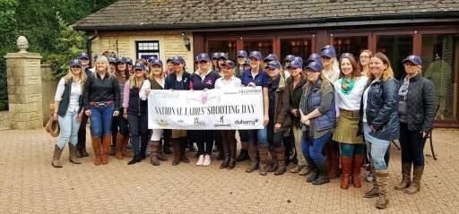 Ladys Wood 2